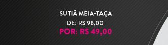 SUTIÃ2 MEIA-TAÃ 21A