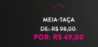 MEIA-TAÃ 21A