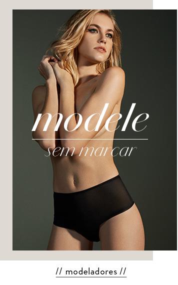 Modele sem marcar
