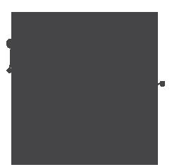 Constelação de Gêmeos