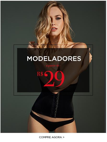 Modeladores