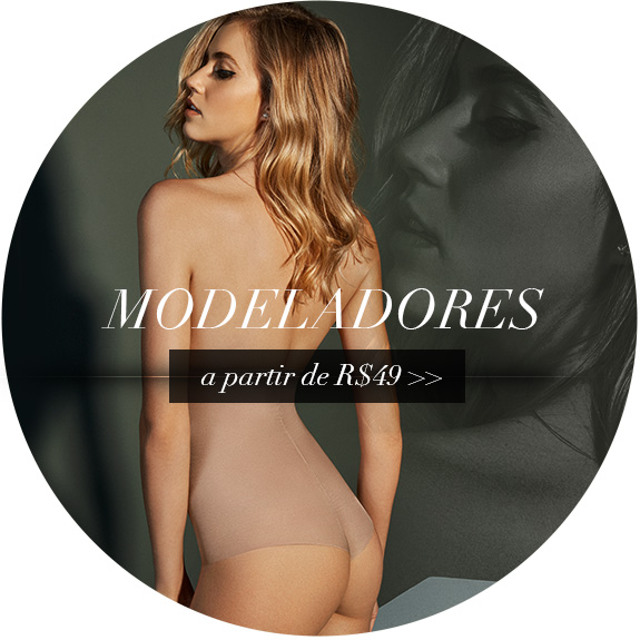 Modeladores | a partir de 49