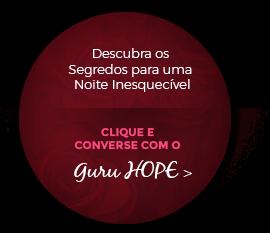 Converse com o GURU HOPE